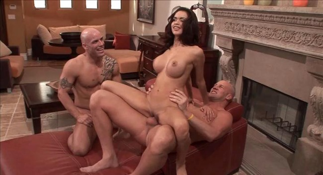 sexy-wife-double-teamed-at-lust-cinema